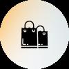 מרכזי קניות ופנאי
